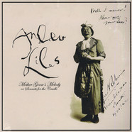 Andrew Liles - Mother Goose's Melody