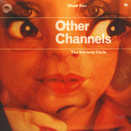 Advisory Circle, The - Other Channels