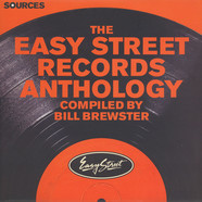 V.A. - Easy Street Records Anthology Compiled By Bill Brewster
