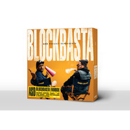 ASD - Blockbasta Box