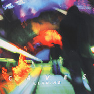 Caves - Leaving