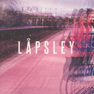 Lapsley - Station