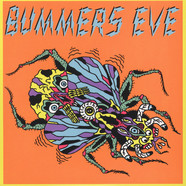 Bummers Eve - Fly On The Wall