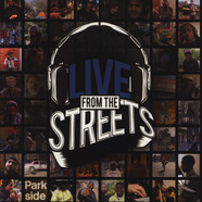 Mr. Green - Live From The Streets