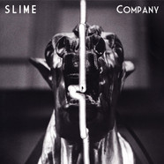 Slime - Company Coloured Vinyl Edition