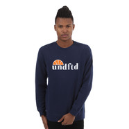 Undefeated - Townie Sweater