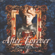 After Forever - Prison Of Desire Expanded Edition