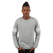 Ucon Acrobatics - Elmar Sweater