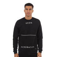 Ucon Acrobatics - Raimund Sweater