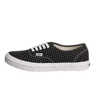 Vans - Authentic Slim (Micro Hearts)