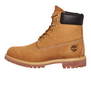 Timberland - AF 6 Inch Premium Boots