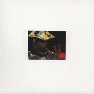 Sun Ra - Live In The Late 80'S