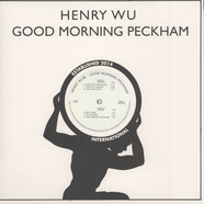 Henry Wu - Good Morning Peckham