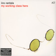 Iiro Rantala - My Working Class Hero