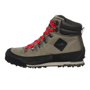The North Face - Back-To-Berkeley NL Boots