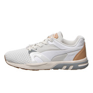 Puma - XT S FT (Clancy Pack)
