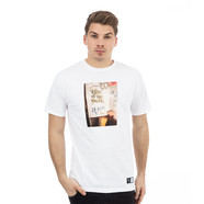 HUF x Stay High 149 - Voice Of The Ghetto T-Shirt