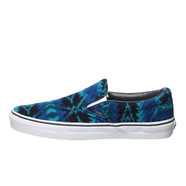 Vans x Pendleton - Classic Slip-On
