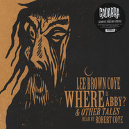 Lee Brown Coye - Where Is Abby? & Other Tales