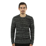 Suit - Umberto Knit Sweater