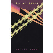Brian Ellis - In The Dark