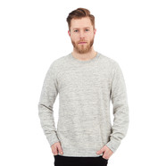 Obey - Monument Terry Crew Sweater