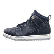 Nike - Dunk Comfort SneakerBoot