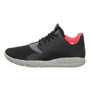 Jordan Brand - Jordan Eclipse Holiday