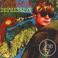45S - Teenage Depression