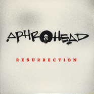 Aphrohead (Felix Da Housecat) - Resurrection