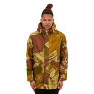 Penfield - Kingman Camo Jacket