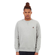 Penfield - Honaw Crew Neck Sweater