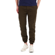 Penfield - Essie Cuffed Trail Pants
