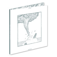 40 Winks - Sound Puzzle White Vinyl Deluxe Edition