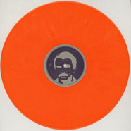 V.A. - You Can Trust A Man With A Moustache Volume 3