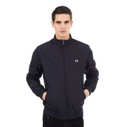 Fred Perry - Brentham Jacket