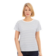 Fred Perry - Stripe T-Shirt