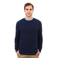 Barbour - Shellback Crewneck Sweater