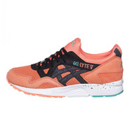 Asics - Gel-Lyte V (Miami Pack)