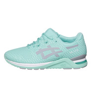 Asics - Gel-Lyte Evo (Armour Pack)