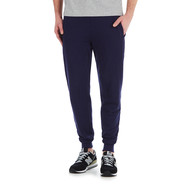 New Balance - PA Fleece Pants