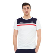 New Balance - PA Host T-Shirt