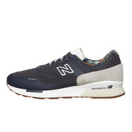 New Balance - MD1500 FJ