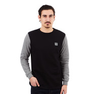 Iriedaily - Rugged Boma Crewneck Sweater