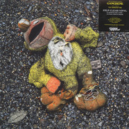 Gangrene (The Alchemist & Oh No) - You Disgust Me Colored Vinyl Edition