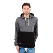The Quiet Life - Terry Drawcord Hoodie