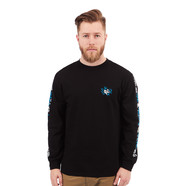 The Quiet Life - Plus Longsleeve