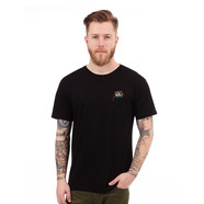 The Quiet Life - Flagpole T-Shirt