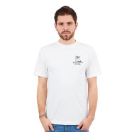 The Quiet Life - Never Not Shooting T-Shirt
