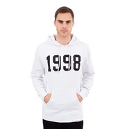 Diamond Supply Co. - Since 1998 Hoodie